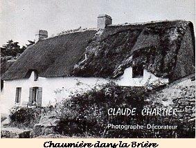 Christiane011b