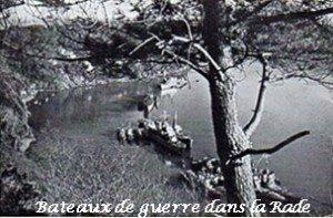 Christiane018