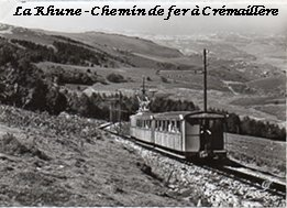Christiane032a