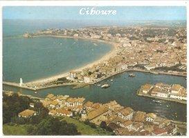Christiane033d