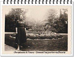 Christiane151a