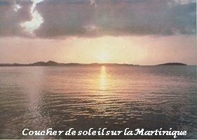 Christiane009