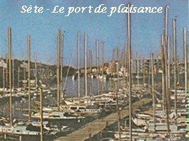 Christiane091b