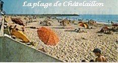Christiane101b