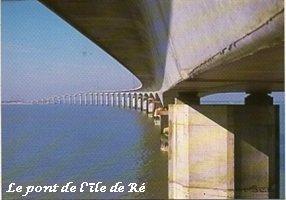 Christiane064a