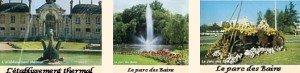 Christiane067b-horz