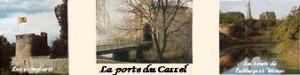 Christiane002-horz