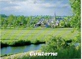 Christiane053a
