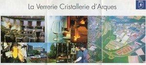 Christiane045