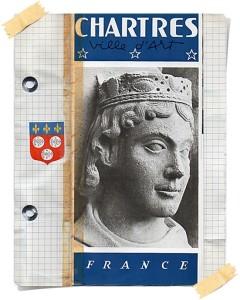 Christiane005