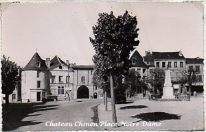 Christiane062a