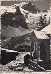 Christiane185a
