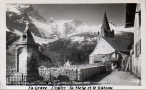 Christiane189a