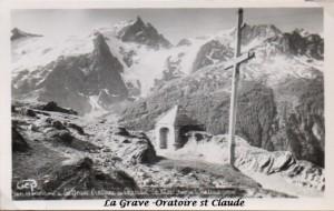 Christiane189b