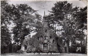 Christiane224b