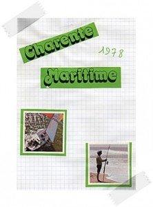 Christiane011